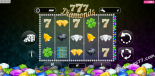 slot igre besplatno 777 Diamonds MrSlotty
