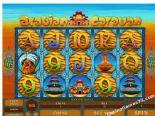 slot igre besplatno Arabian Caravan Genesis Gaming