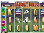 slot igre besplatno Aussie Rules Rival