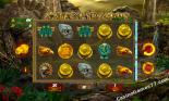 slot igre besplatno Aztec Pyramids MrSlotty