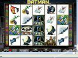 slot igre besplatno Batman CryptoLogic