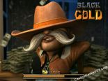 slot igre besplatno Black Gold Betsoft