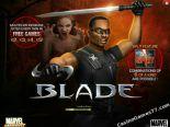 slot igre besplatno Blade Playtech