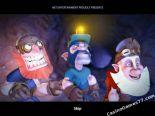 slot igre besplatno Boom Brothers NetEnt