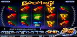 slot igre besplatno Boomanji Betsoft