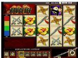 slot igre besplatno Bruce Lee William Hill Interactive