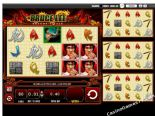 slot igre besplatno Bruce Lee Dragon's Tale William Hill Interactive