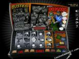 slot igre besplatno Busted Slotland