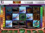 slot igre besplatno Caribbean Nights - Engine 1 OpenBet