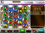 slot igre besplatno Cash Drop OpenBet