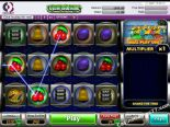 slot igre besplatno Cash Machine OpenBet