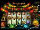 slot igre besplatno Chinatown Slotland