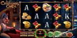 slot igre besplatno Christmas Carol Betsoft