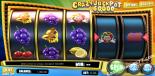 slot igre besplatno Crazy Jackpot 60000 Betsoft