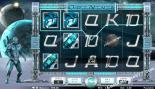 slot igre besplatno Cyber Ninja Join Games