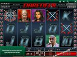 slot igre besplatno Daredevil Playtech
