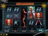 slot igre besplatno Daredevil GamesOS