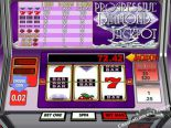 slot igre besplatno Diamond Progressive Betsoft