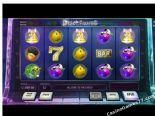 slot igre besplatno Disco Fruits Cayetano Gaming