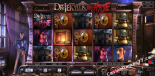 slot igre besplatno Dr Jekyll and Mr Hyde Betsoft