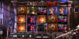 slot igre besplatno Dr. Jekyll & Mr. Hyde Betsoft