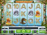 slot igre besplatno Dragon Island NetEnt