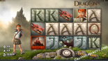 slot igre besplatno Dragon's Myth Rabcat Gambling