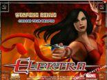 slot igre besplatno Elektra Playtech