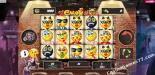 slot igre besplatno Emoji Slot MrSlotty