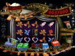 slot igre besplatno Fair Tycoon Slotland