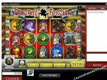 slot igre besplatno Fantasy Fortune Rival