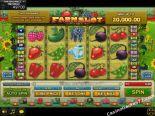 slot igre besplatno Farm Slot GamesOS
