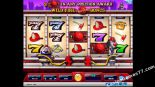 slot igre besplatno Firehouse Hounds IGT Interactive