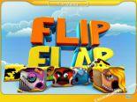 slot igre besplatno Flip Flap SkillOnNet