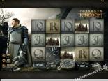 slot igre besplatno Forsaken Kingdom Rabcat Gambling