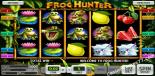 slot igre besplatno Frog Hunter Betsoft