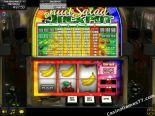 slot igre besplatno Fruit Salad Jackpot GamesOS