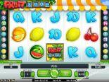 slot igre besplatno Fruit Shop NetEnt