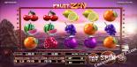 slot igre besplatno Fruit Zen Betsoft