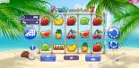slot igre besplatno FruitCoctail7 MrSlotty