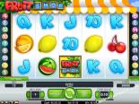 slot igre besplatno Fruitshop NetEnt
