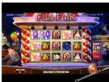 slot igre besplatno Fun Fair Cayetano Gaming