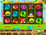 slot igre besplatno Fur Balls Wirex Games