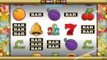 slot igre besplatno Get Fruity Nektan