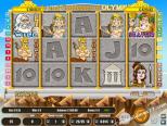 slot igre besplatno Gods And Goddesses Of Olympus Wirex Games