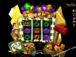 slot igre besplatno Gold Boom Slotland