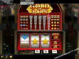 slot igre besplatno Gold in Bars GamesOS