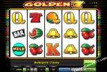 slot igre besplatno Golden 7 Novomatic