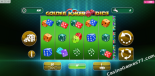 slot igre besplatno Golden Joker Dice MrSlotty
