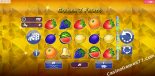 slot igre besplatno Golden7Fruits MrSlotty